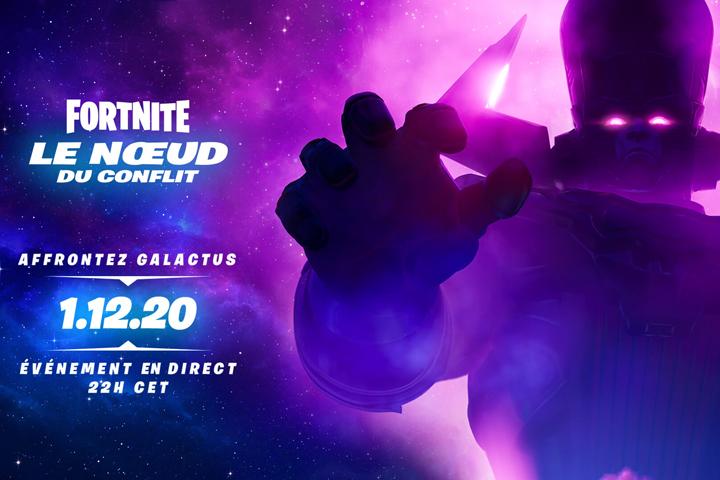galactus-event-fortnite-saison-5-fin-saison-4
