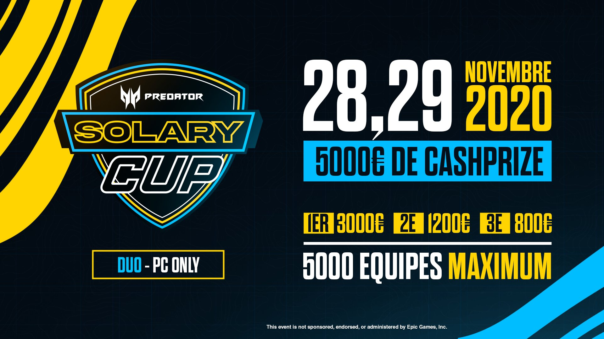 solary-cup-fortnite-inscription-format-2