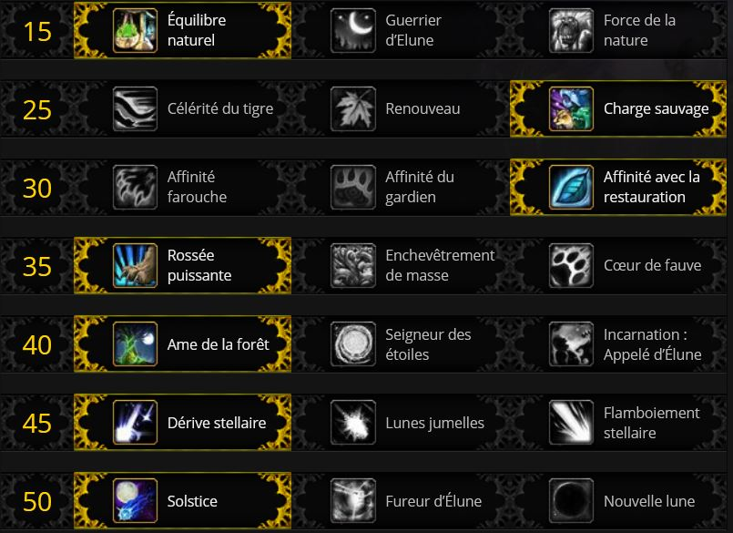 talents-druide-equilibre-shadowlands-wow