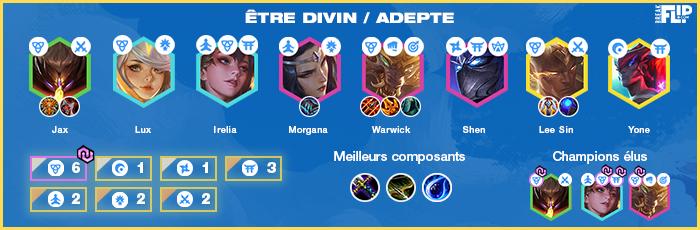 TFT-Compo-6-Etres-divins-8