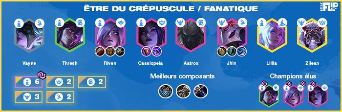 TFT-Compo-Crepuscule-Fanatique-6
