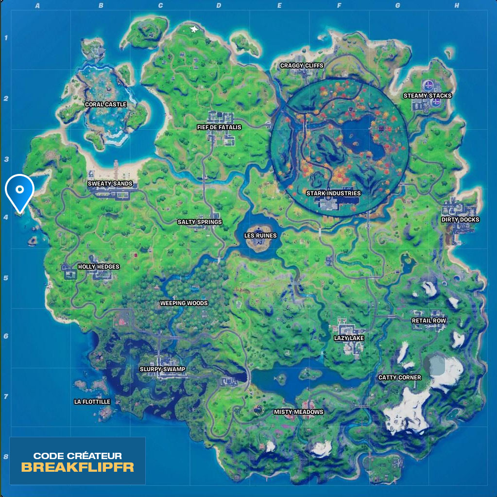 carte-defi-fortnite-aneantissement-danser