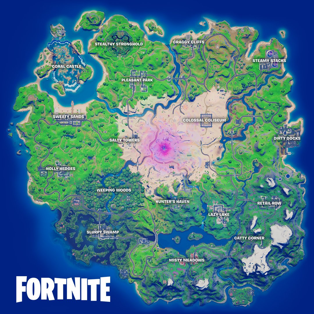 fortnite-nouvelle-carte-saison-5-map