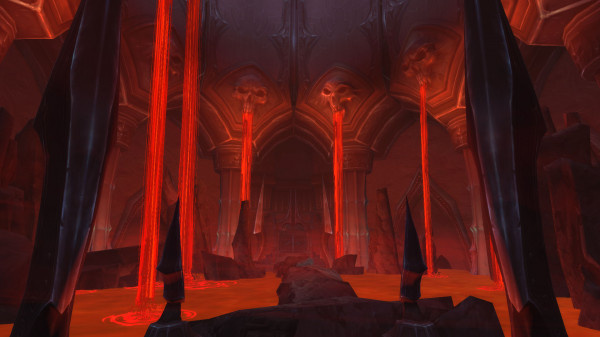 forge-ames-tourment-torghast-wow-shadowlands