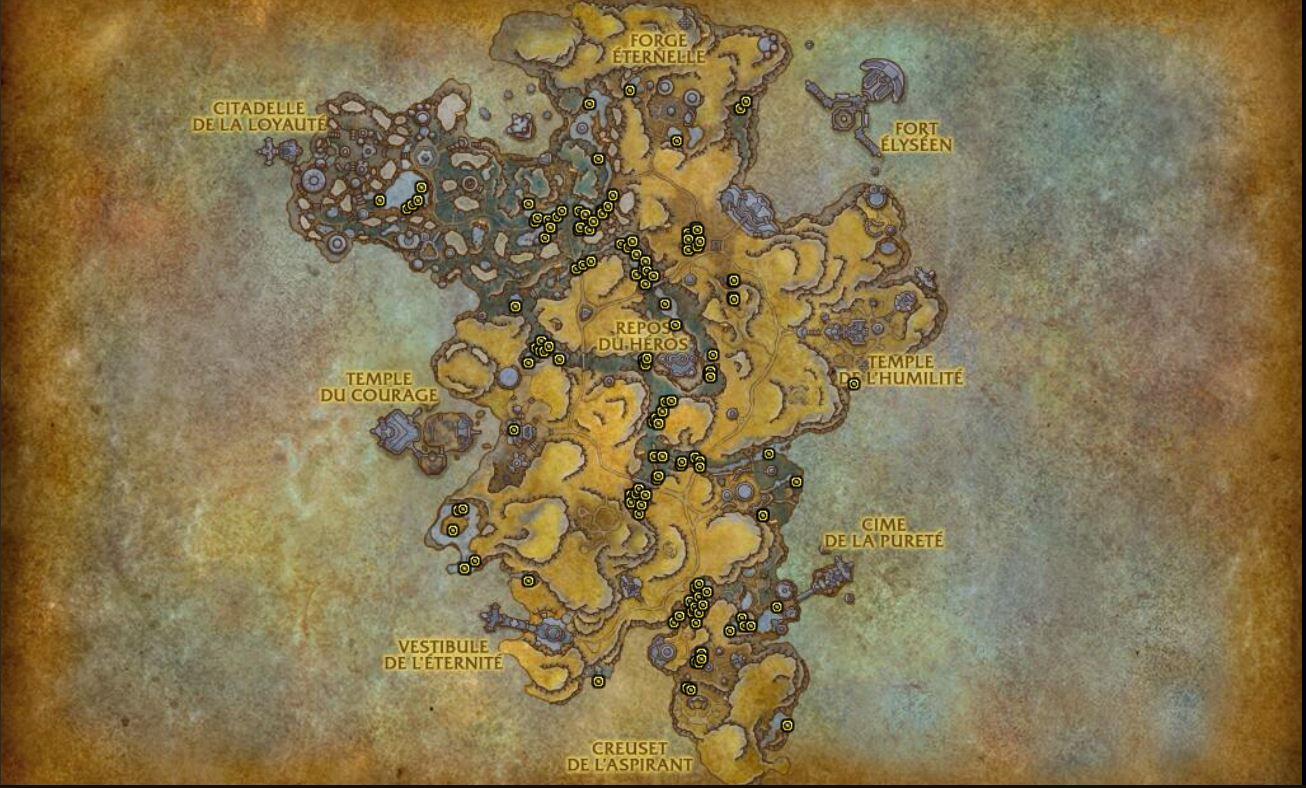 brochet-branchies-argentees-zone-farm-peche-wow-shadowlands