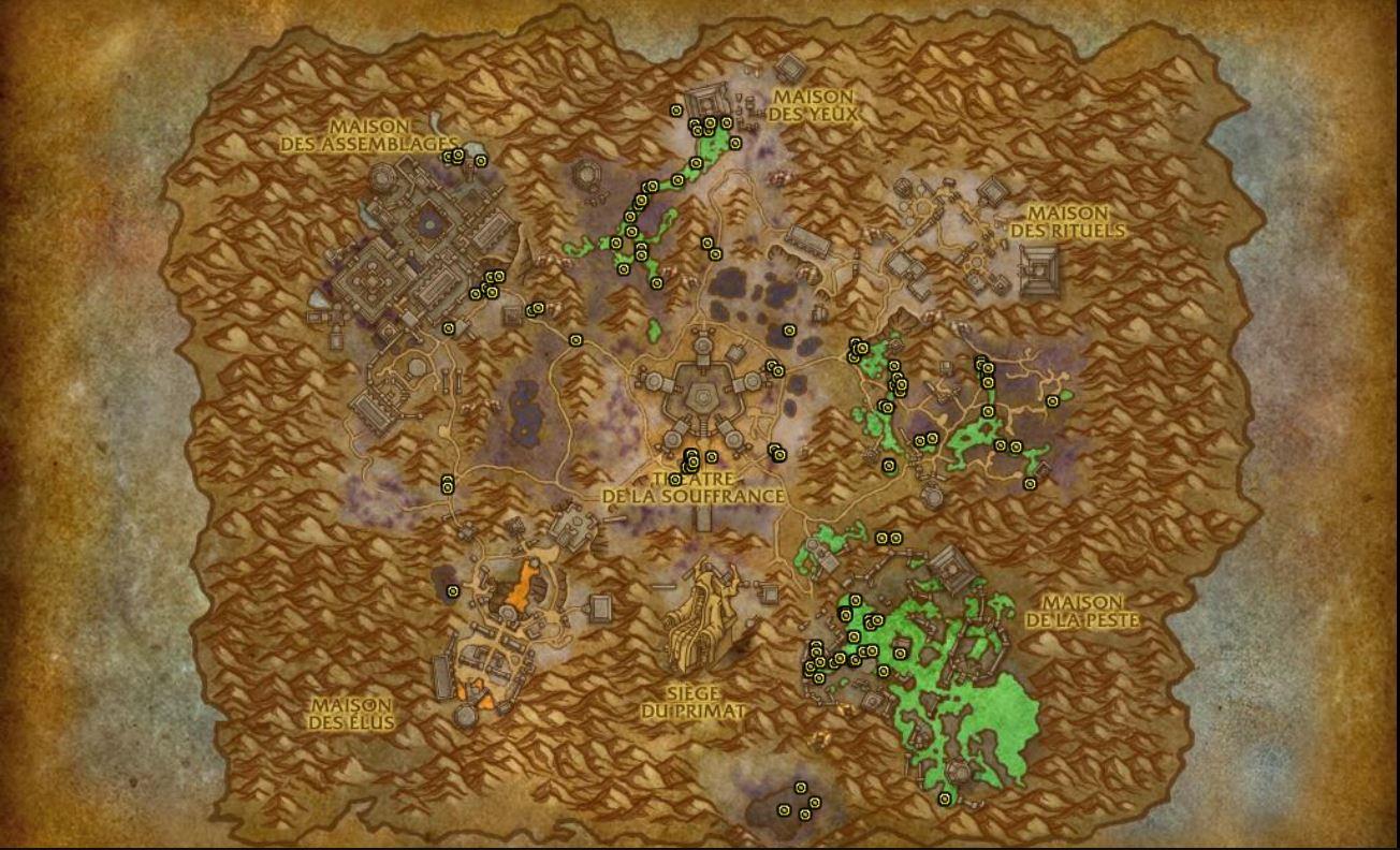 tarpon-grele-zone-farm-peche-wow-shadowlands