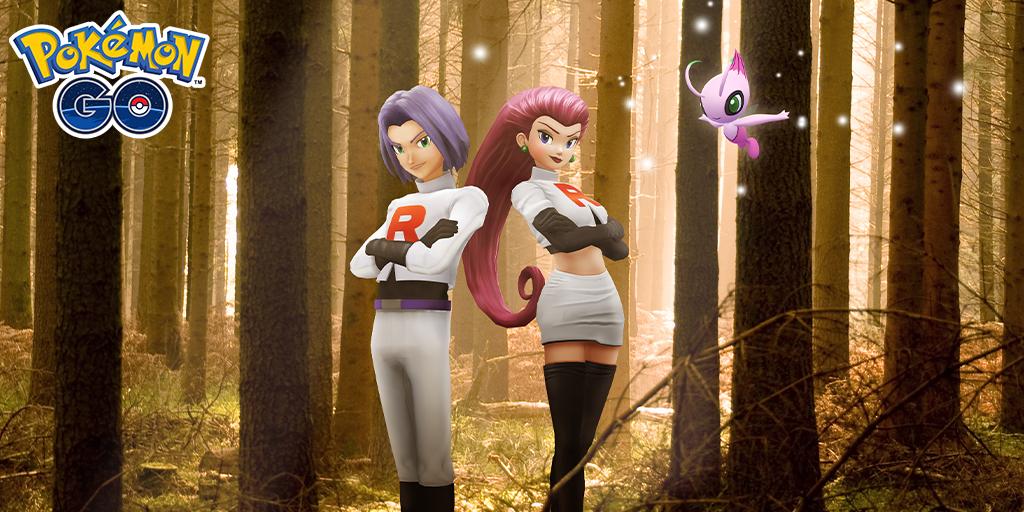 celebi-shiny-pokemon-go-jessie-james-rocket-team-film