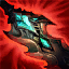 a_tryndamere