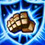 Wild-Rift-LoL-Guide-Champions