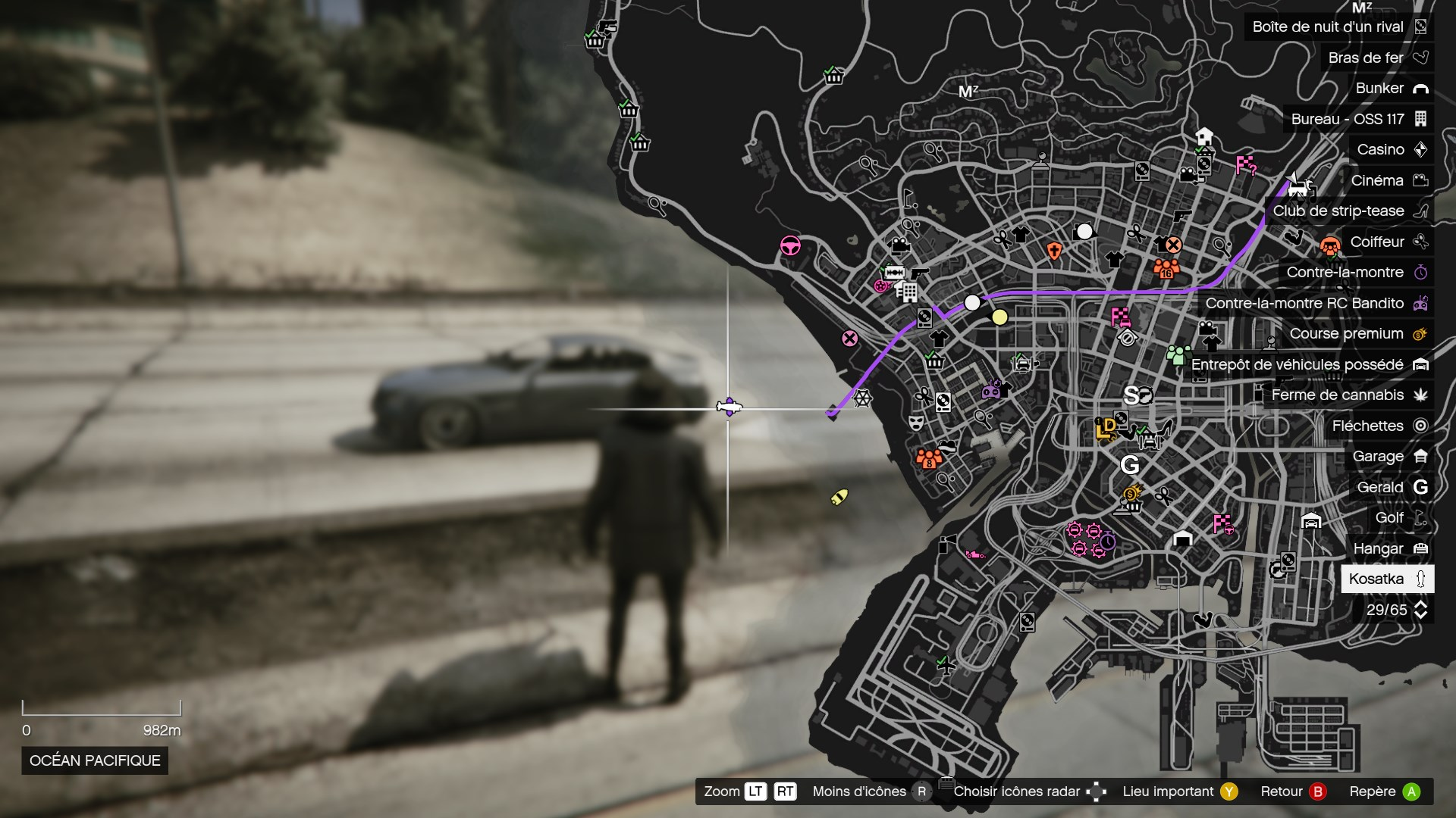 emplacement-sous-marin-gta-5-online
