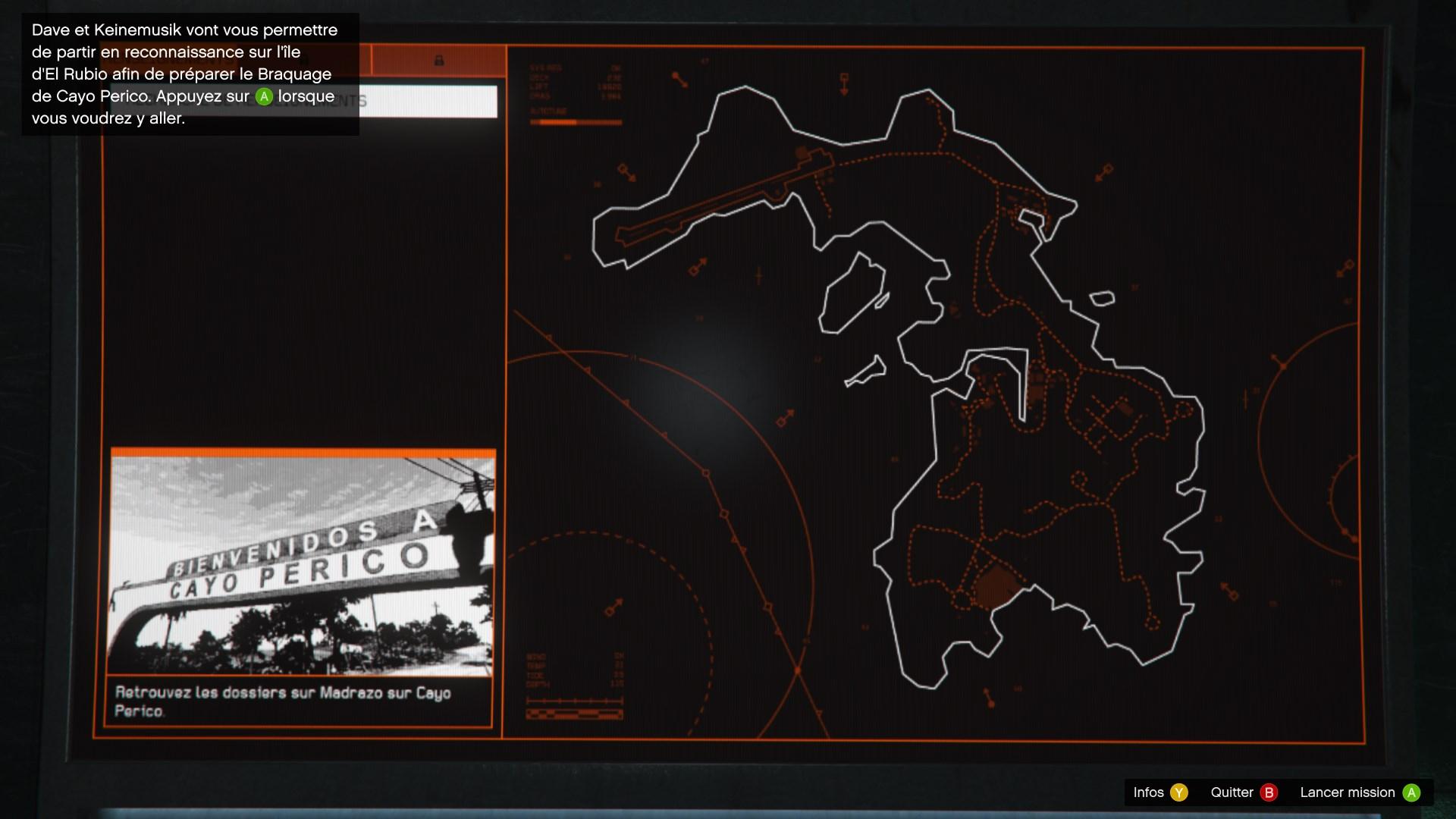 carte-nouvelle-ile-cayo-perico-map-gta-5-online