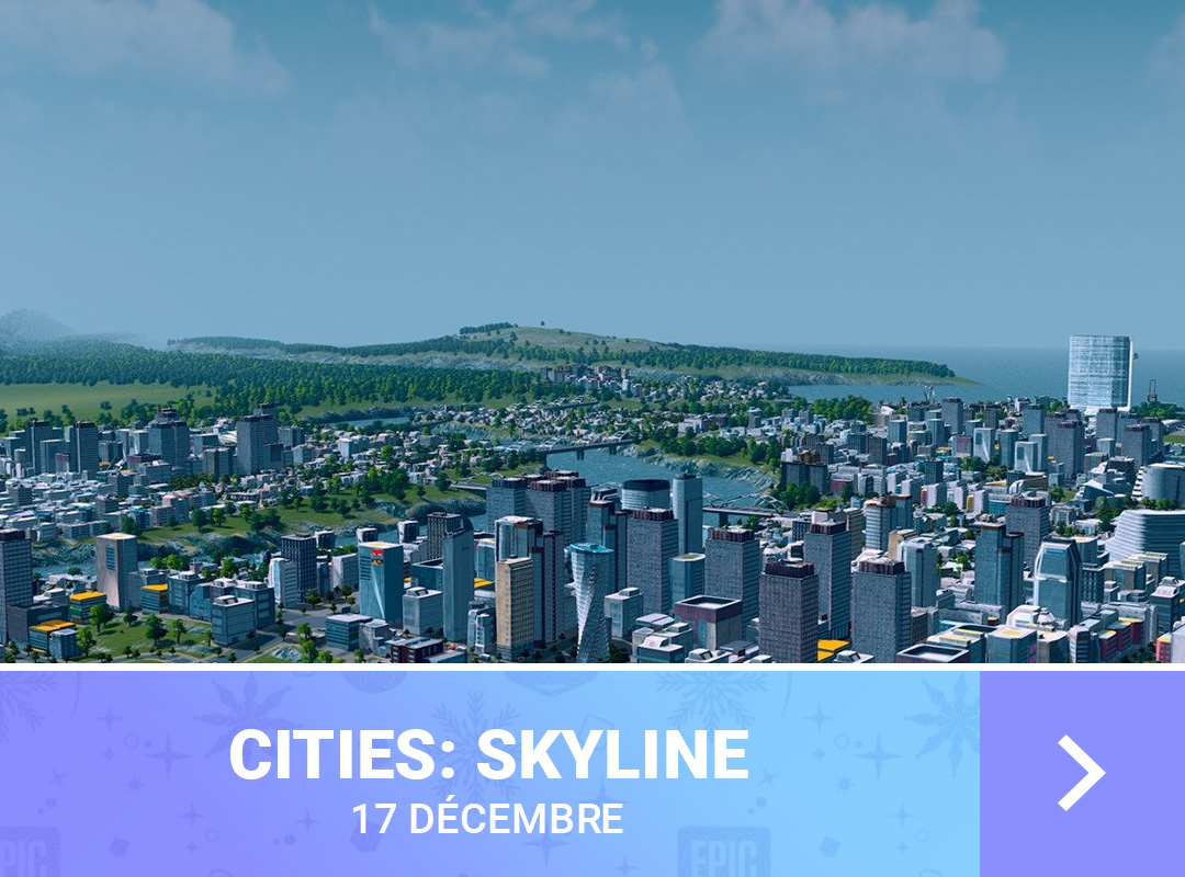 cities-skyline-epic-games-store