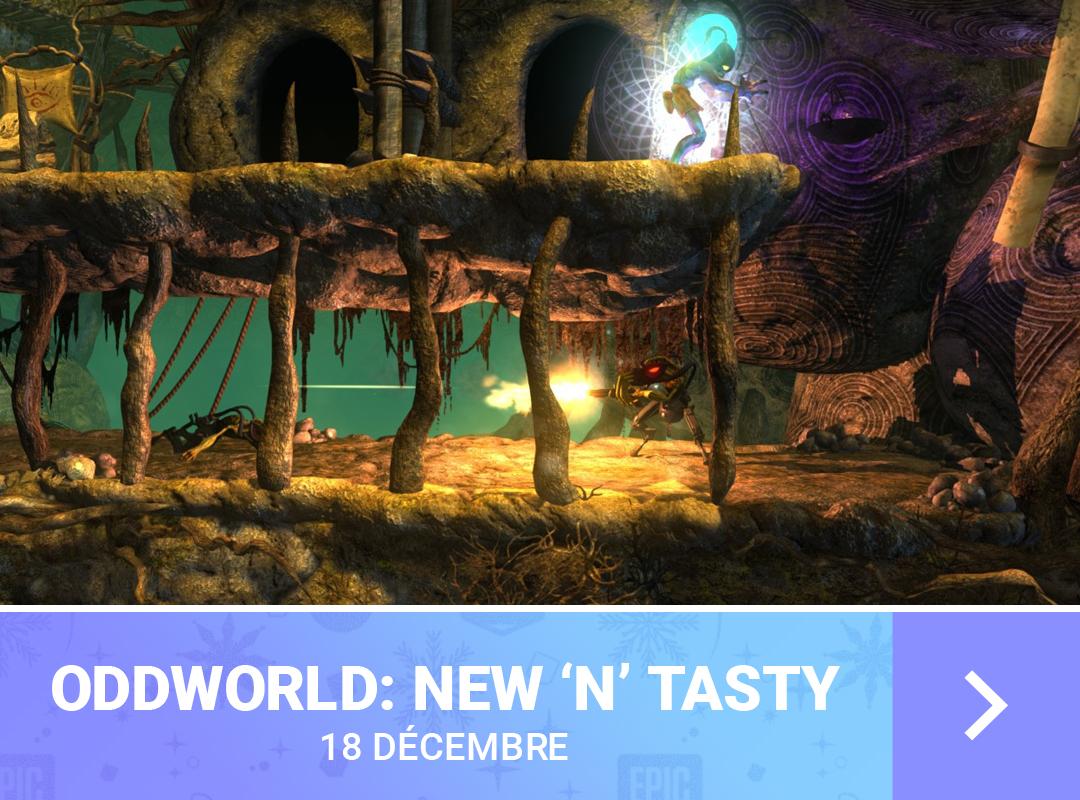 oddworld-new-n-tasty-jeu-gratuit-egs