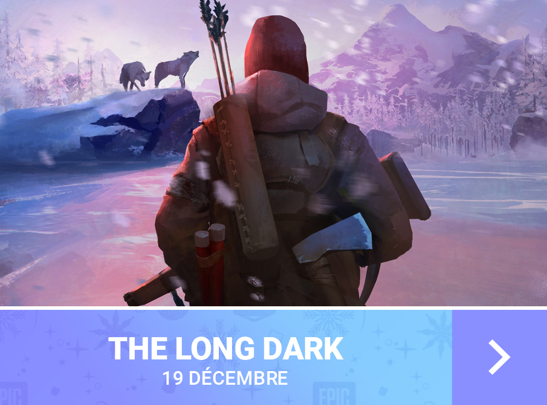 the-long-dark-jeu-gratuit-egs