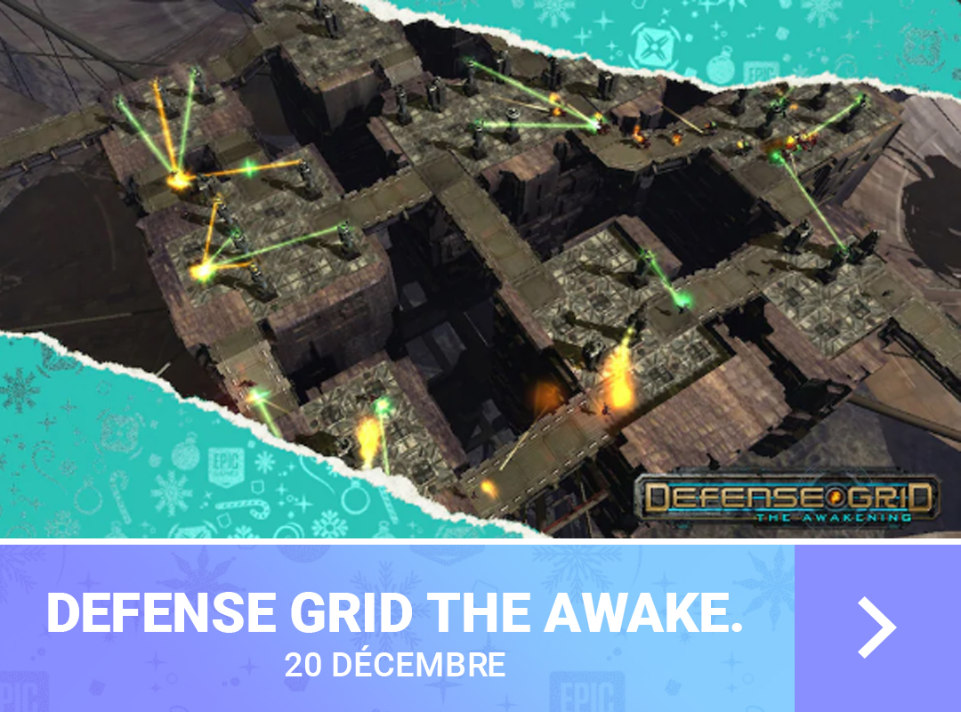 epic-games-store-20-decembre-defense-grid
