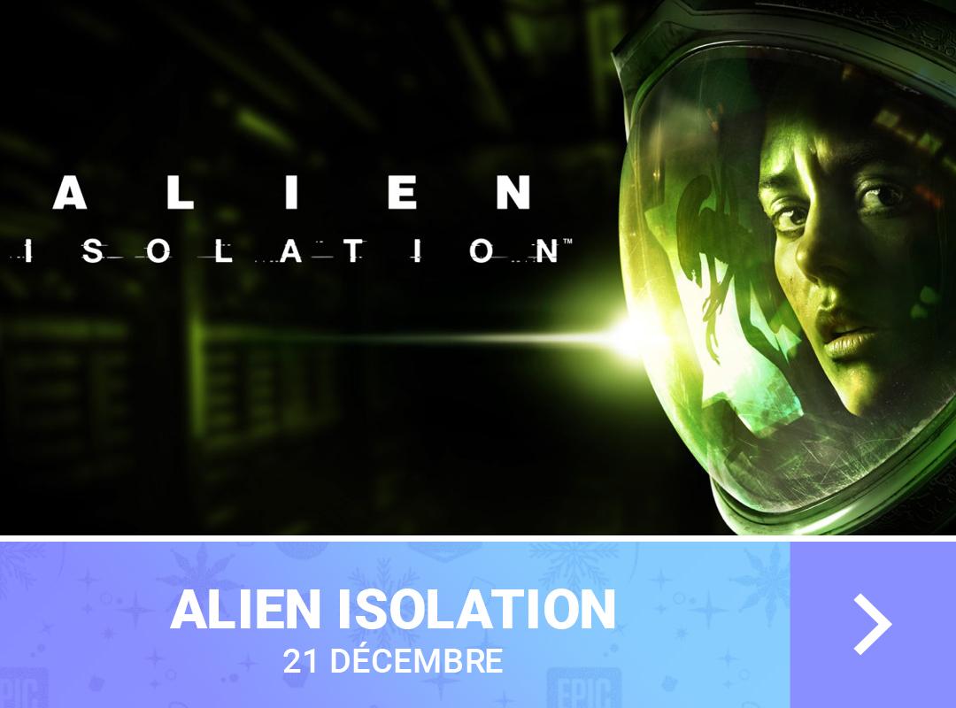 alien-isolation-jeu-gratuit-egs