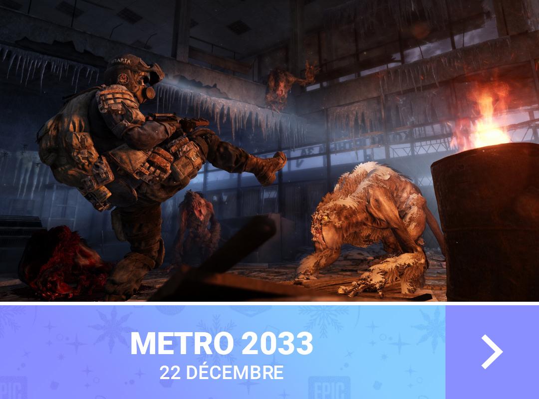 metro-2033-jeu-gratuit-egs