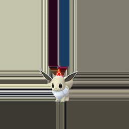 evoli-pokemonday20-shiny