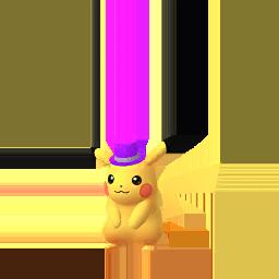 pikachu-festif2020
