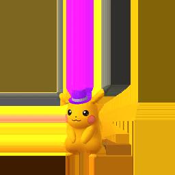 pikachu-festif2020-shiny