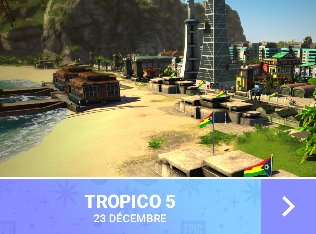 tropico-5-jeu-gratuit-egs