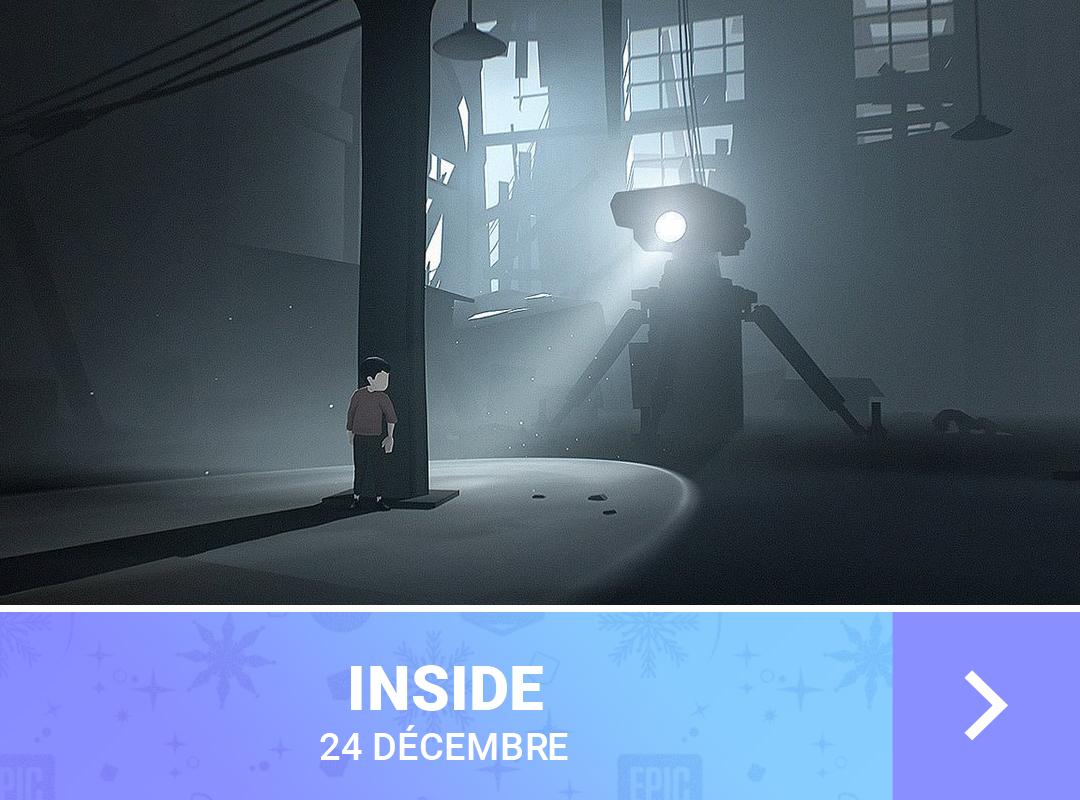 inside-jeu-gratuit-egs