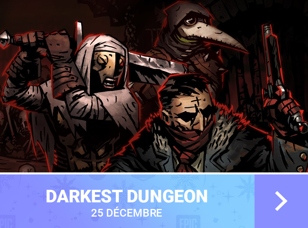 darkest-dungeon-jeu-gratuit-egs