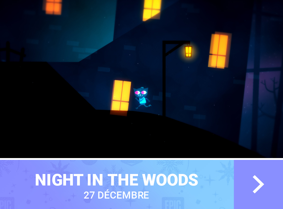 night-in-the-woods-jeu-gratuit-egs