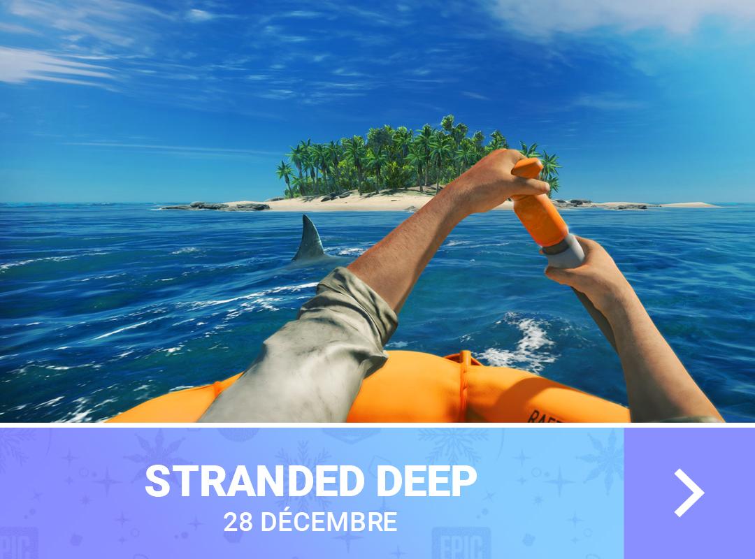 stranded-deep-jeu-gratuit-egs