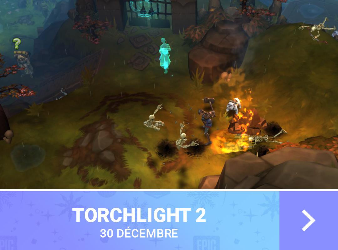 torchlight-2-jeu-gratuit-egs