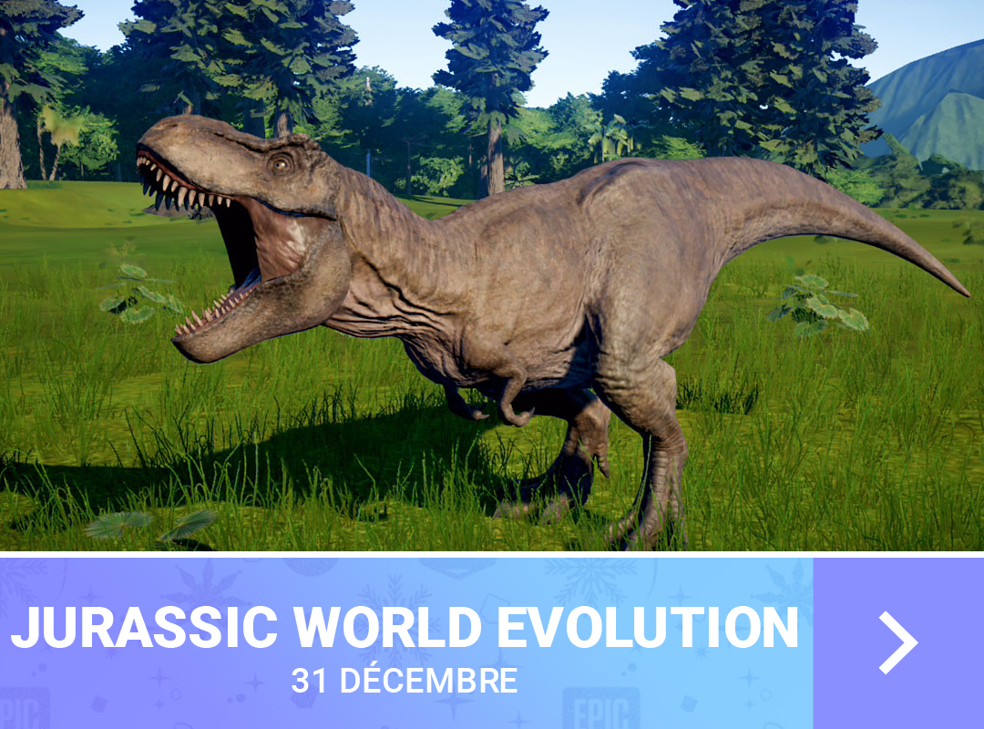 jurassic-world-evolution-jeu-gratuit-egs