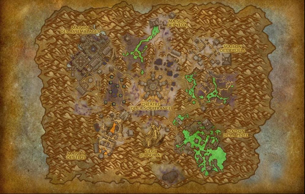 pousse-germee-emplacements-maldraxxus-wow-shadowlands