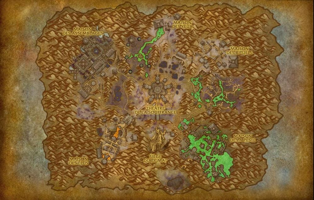 pousse-germee-emplacements-nord-maldraxxus-wow-shadowlands
