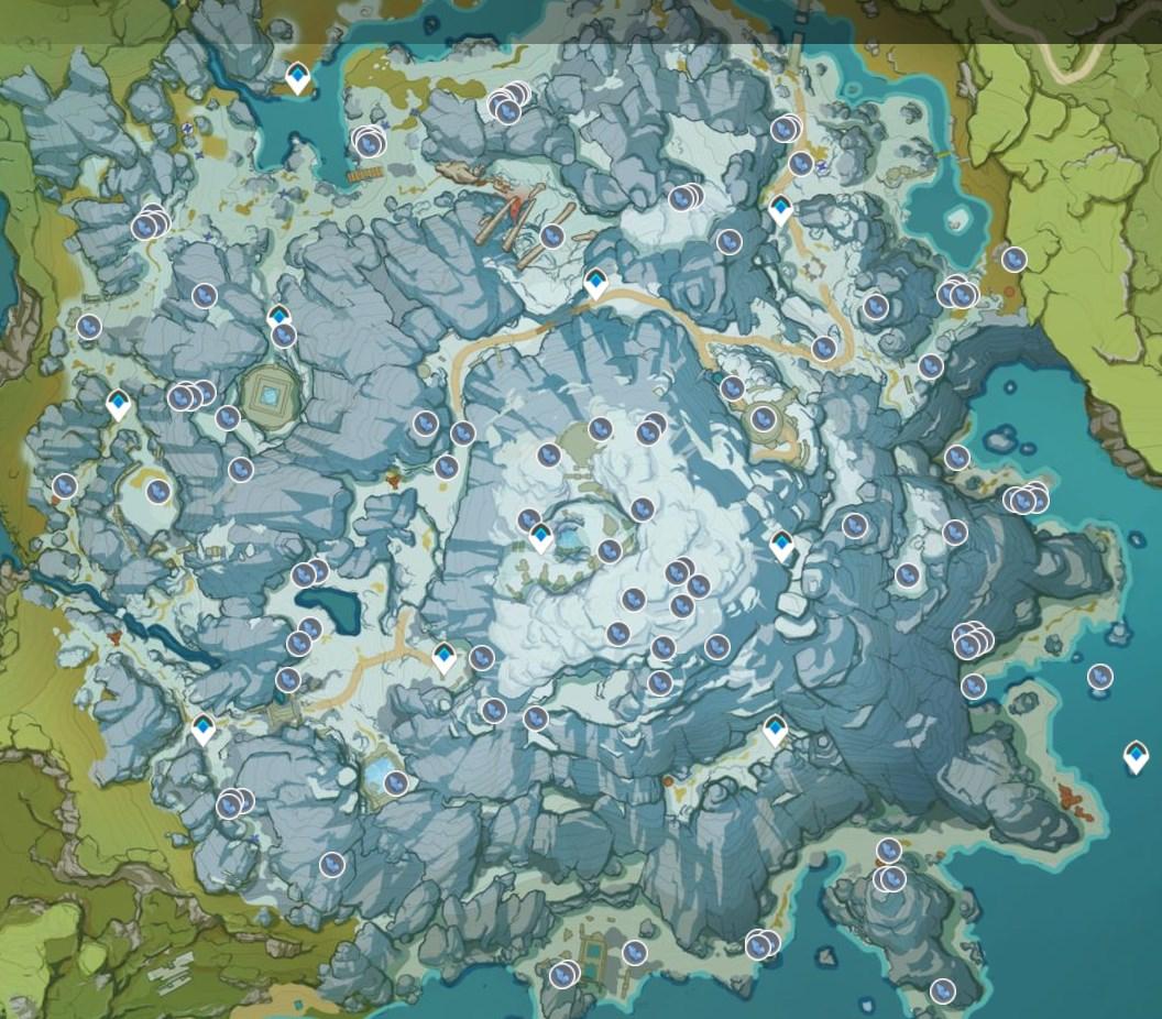 map-minerai-argetoile