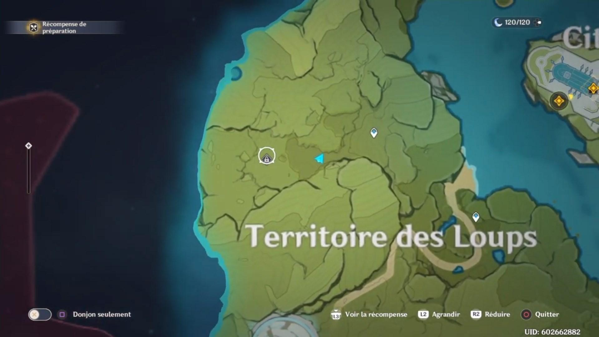 emplacement-donjon-pepiniere