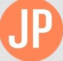 jp-job-points-gta-5-online