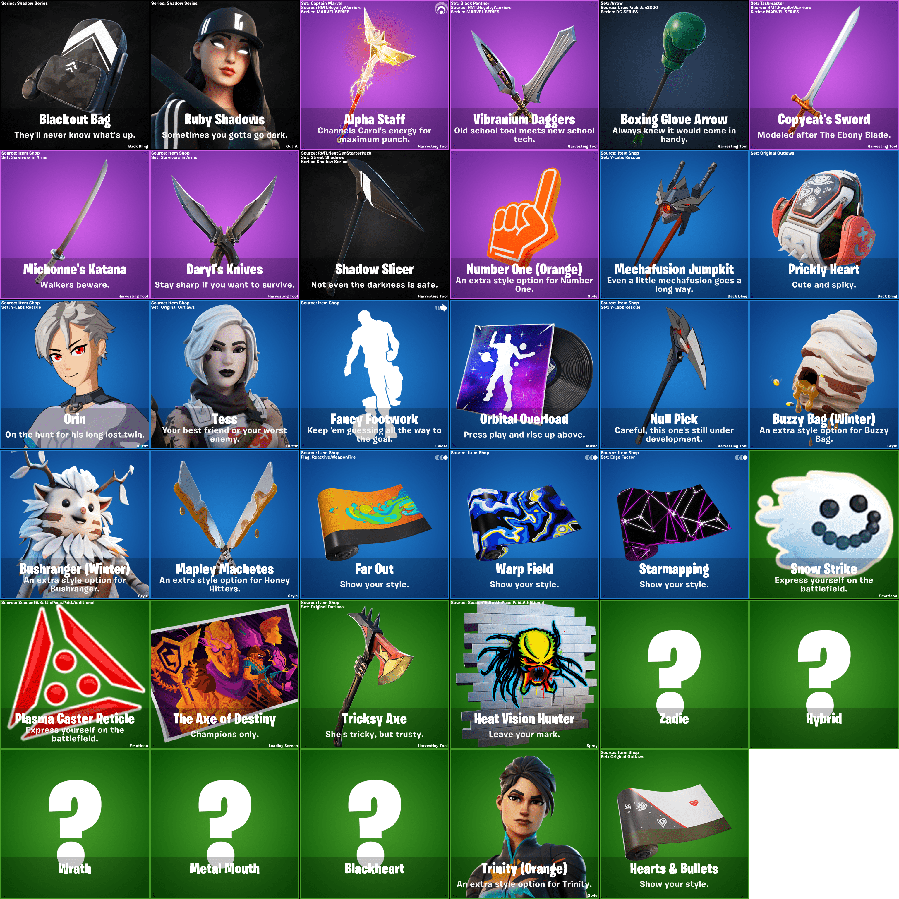 skins-patch-15-20-fortnite