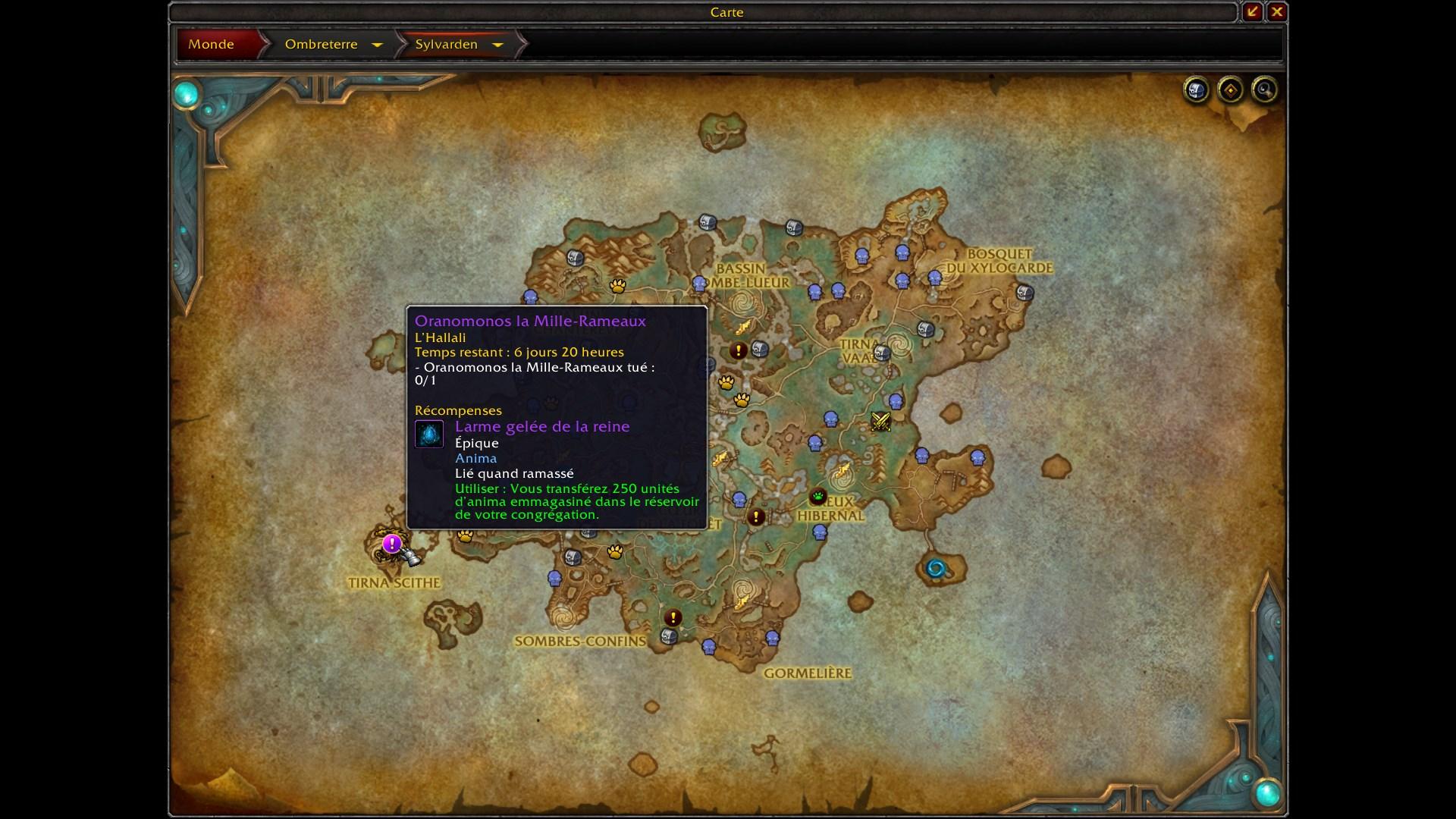 oranomonos-carte-trouver-world-boss-wow-shadowlands