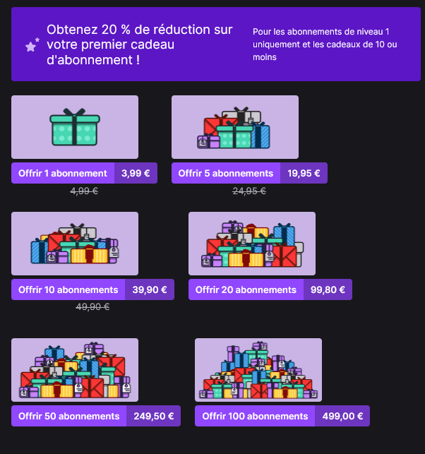 subs-en-euros-twitch-prix