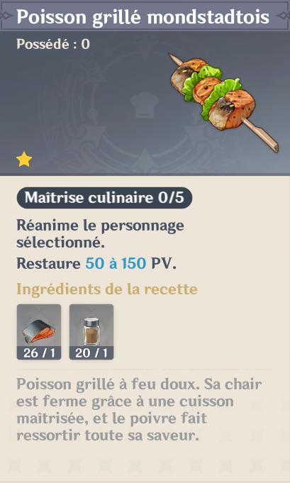 screen-recette-poisson-grillé-mondstadois
