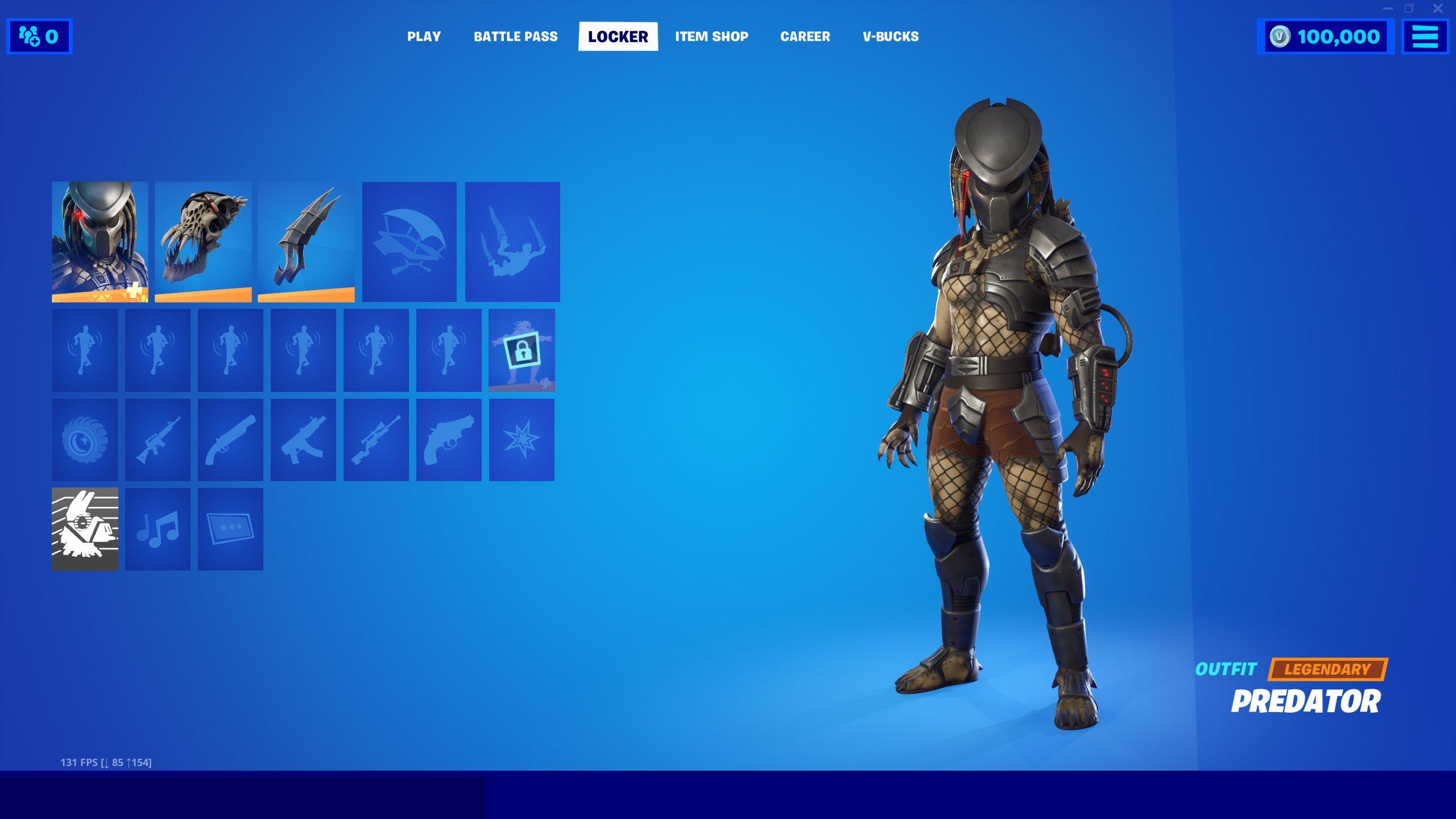 skin-predator-fortnite-visuel
