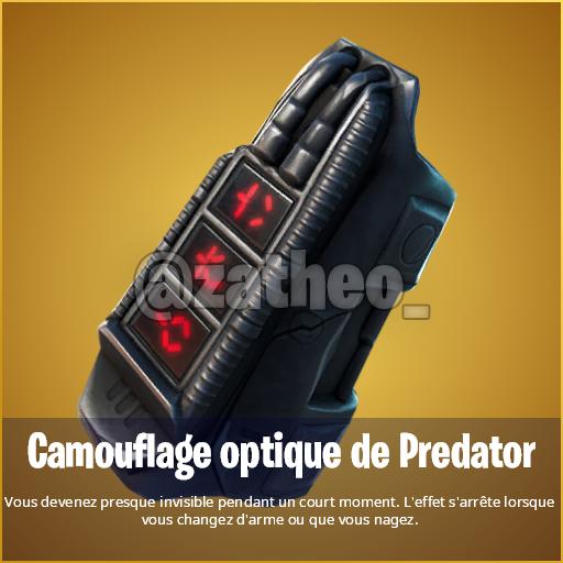 arme-mythique-predator