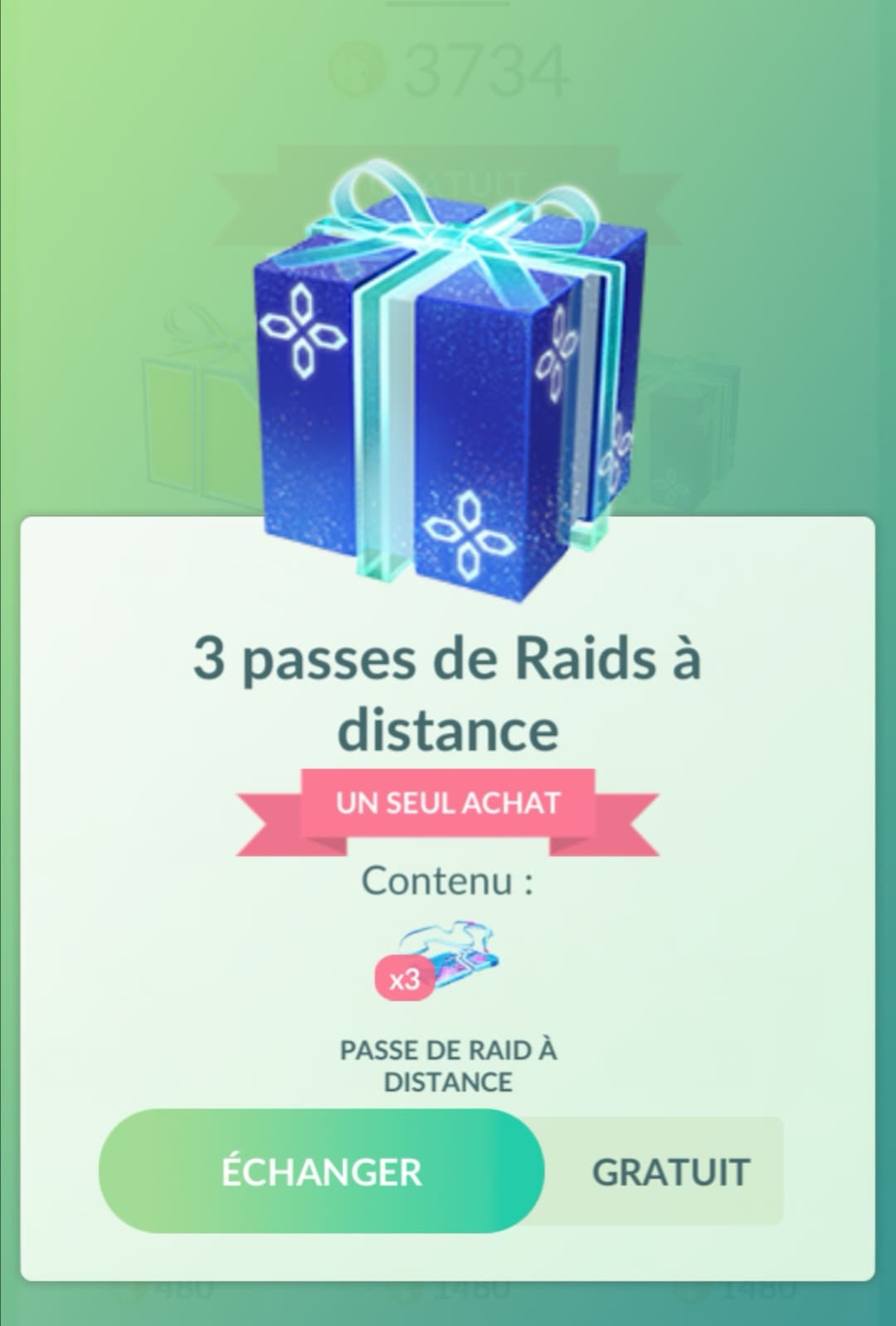 passes-raid-distance-3-pokémon-go