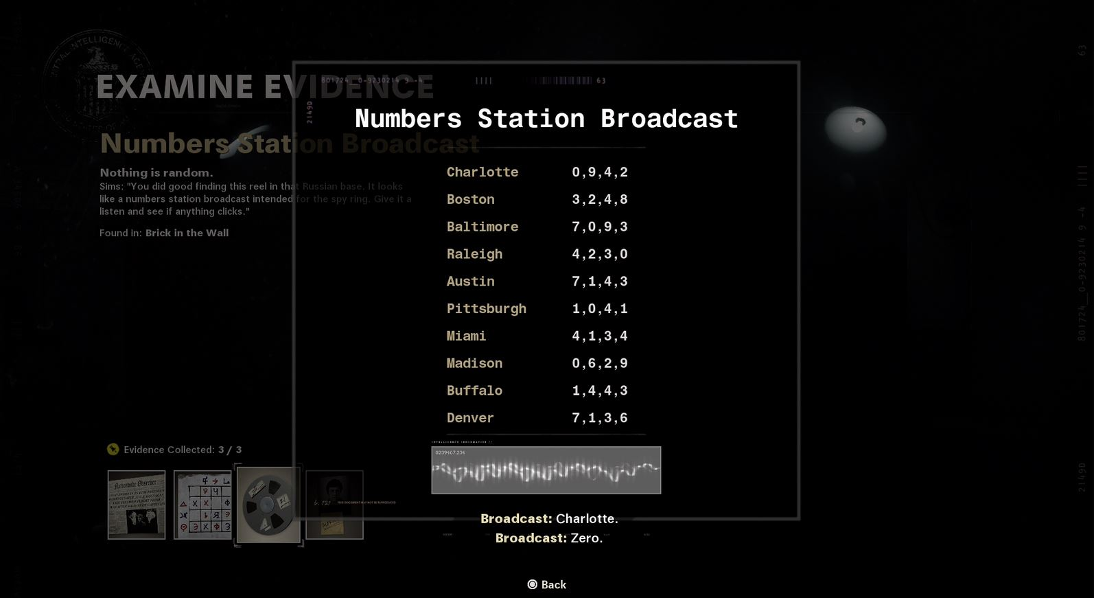 numeros-stations-radio-preuve-indice-cold-war