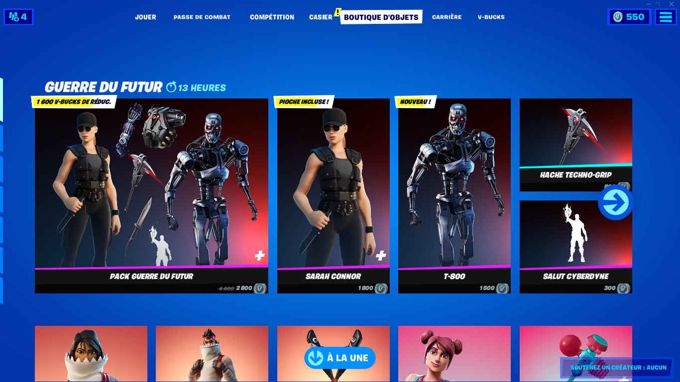 fortnite-sarah-connor-terminator-skin