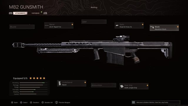 classe-m82-warzone-cold-war-call-of-duty