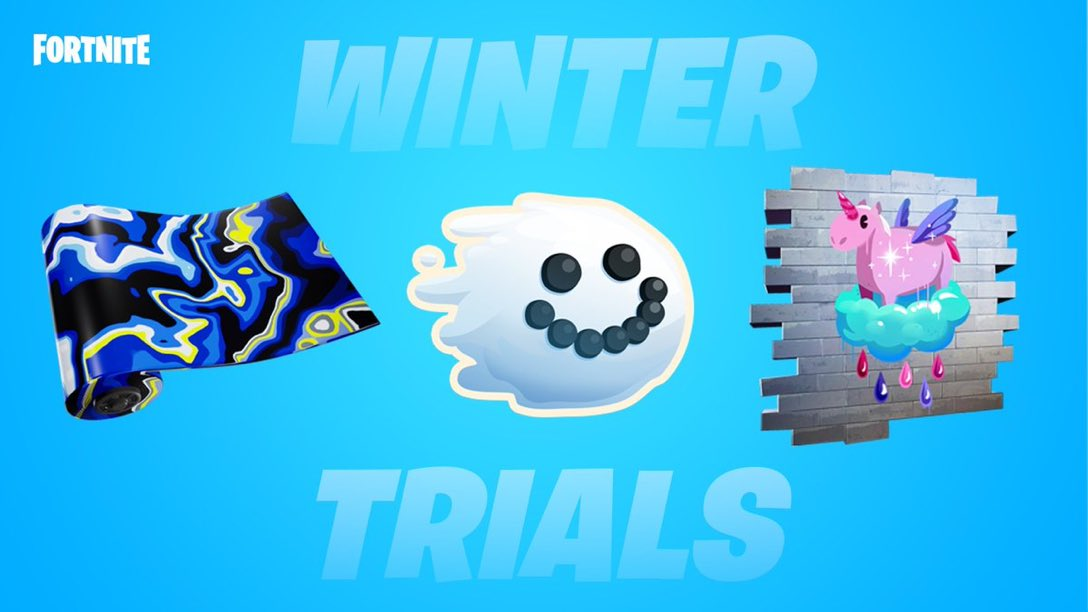 image-cosmetique-fortnite-winter-trial