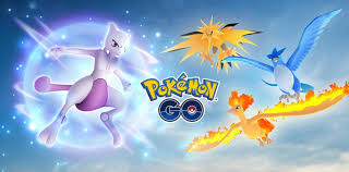 mewtwo-sulfura-artikodin-electhor-raids-pokémon-go