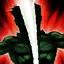 Darius-R
