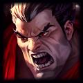Darius-WildRift